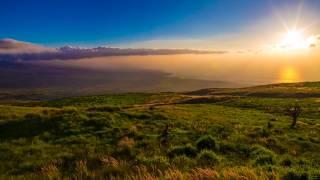 Cinematic Orchestra - To Build A Home (violin, cello, piano cover)
