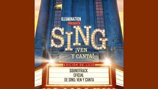 Sing: ¡Ven Y Canta! - Al Fin (Ha*Ash) [+ Letra]
