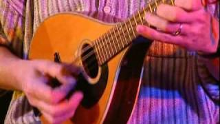 Rob Neijenhuis Irish Music Mandolin .mpg