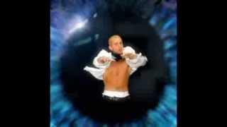 Eminem Superman vs Sean Kingston