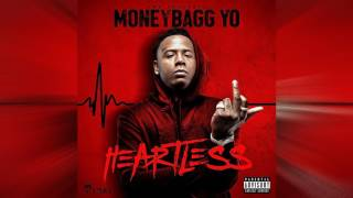"""MoneyBagg Yo """"Don't Kno"""" (Heartless) Prod By TrackGrody"""