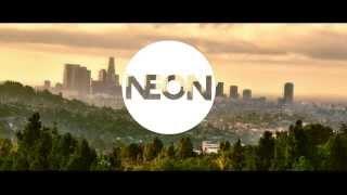 [DnB] Neon - District