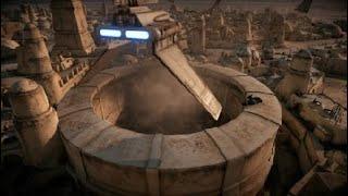 STAR WARS™ Battlefront™ II_20190223151035