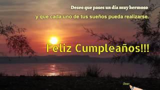 Tarjetas de Feliz Cumpleaños -  imágenes de feliz cumpleaños PARA UNA AMIGA de siempre