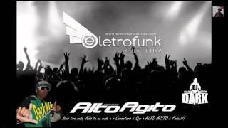 Super Mega Funk 2013 Dj Dark Mix Versão Especial Pancadao Eq