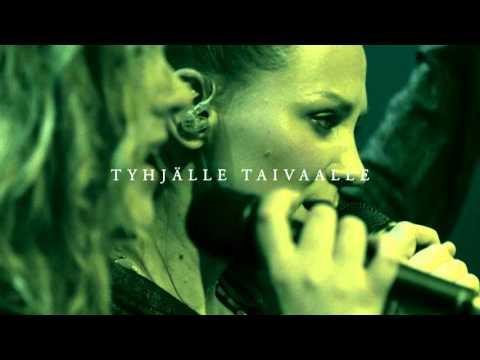 scandinavian-music-group-baabel-teaser-ii-smgfinland