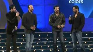 UMANG 11th FEBRUARY 2012 HQ (BIGGEST BOLLYWOOD CONCERT) PART 5/9 (MEDIAFIRE DL) width=