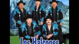 LOS HALCONES DE LA FRONTERA GOZANDO TU RECUERDO 1987