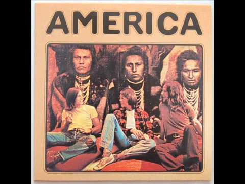 america-rainy-day-studio-version-rastaanje