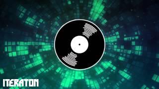 Bougenvilla - Homeless (ft. Jared Hiwat)