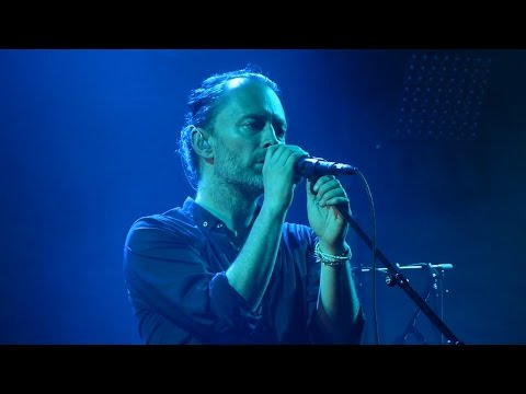 creep-radiohead-2016-05-23-multicam-audmix-paris-le-zenith-first-in-7yrs-johnny-airbag