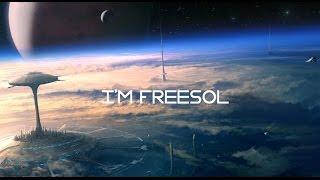 Seven Lions - Freesol ft. Skyler Stonestreet (Lyrics)