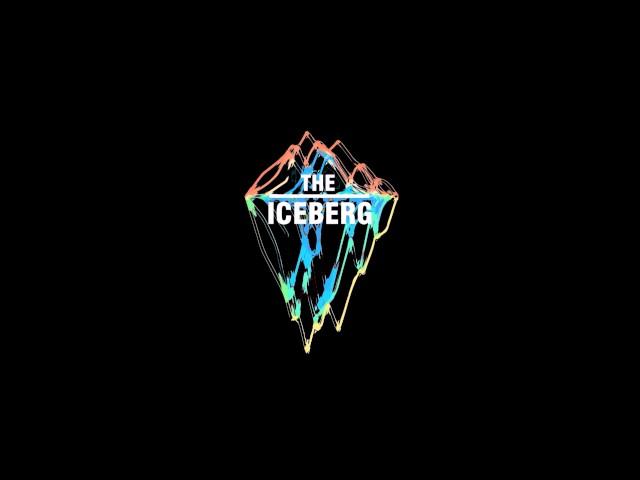 The iceberg- Hurricane