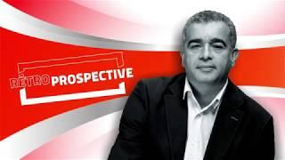 Info en Face : la Rétro'Prospective avec Mustapha Sehimi