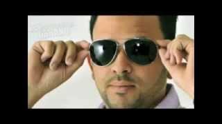 Me Llamare Tuyo Remix)   Victor Manuelle Ft  Gocho (Original) (Con Letra) 2012