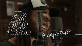 Victor Pradella - O Carpinteiro