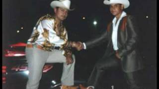 Jorge Gamboa-La Tragedia de Saul Viera