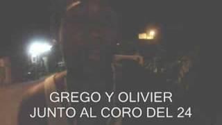 grego rap y olivier