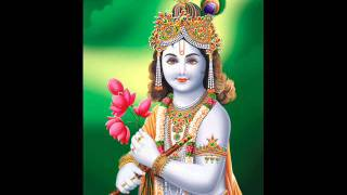 Krishna Your Are My Bhagawan ॐ