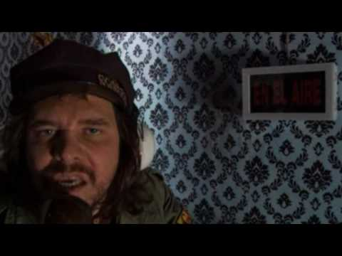 massacre-divorcio-video-oficial-hd-popart-discos