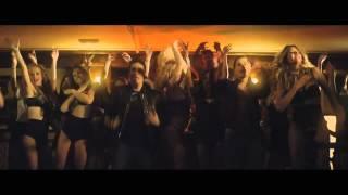 DKB Feat  Abraham Garcia & Panorama   Ella Lo Que Quiere