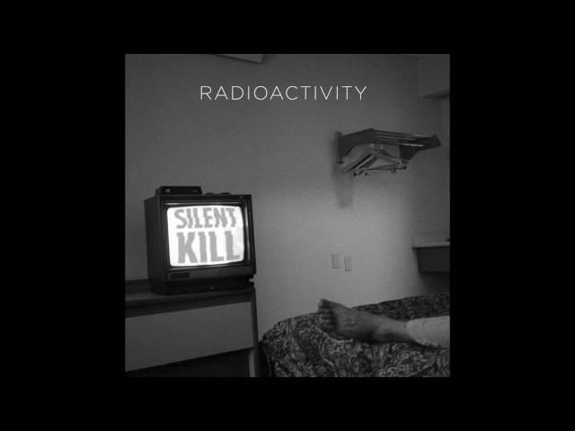 RADIOACTIVITY - PRETTY GIRL