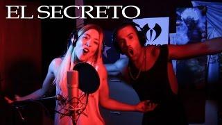 Santaflow - El secreto (Cover Norykko)