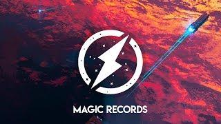 TRAP ► Svniivan - True Lies (Magic Release)