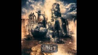 Forget My Silence - Lifeline EP (FULL ALBUM) width=