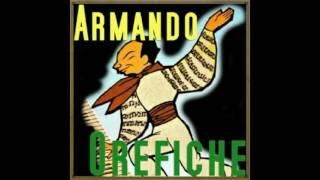 Armando Orefiche - Habana de Mi Amor