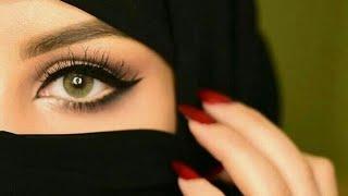 ۔ pashto ghazal gull ahmad ostad