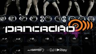 Vira Lata | Loubet | Remix Pancadão | Cleber Mix
