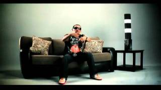Nova  Jory Ft Guelo Star   Es La Impresion (VIDEO OFICIAL).wmv