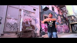 Atemporal - Danger AK ft Eptos Uno