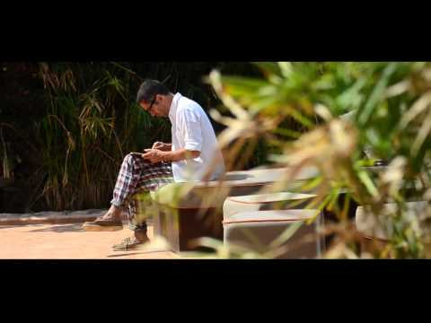 Maroc Morocco : Les Jardins De Doars 2011