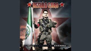 Redel Castro