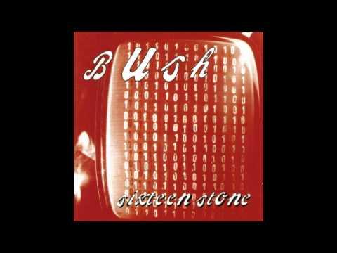 bush-machinehead-0910bush