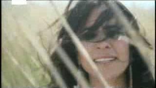 """La cantante Bebe rompe con cinco años de silencio en """"Y ."""