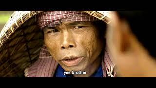 Ki Lum ki Kyang (Khasi Short film) width=