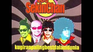 Les Sekinchan - Spanar Jaya