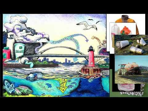 Water Contaminants Webinar