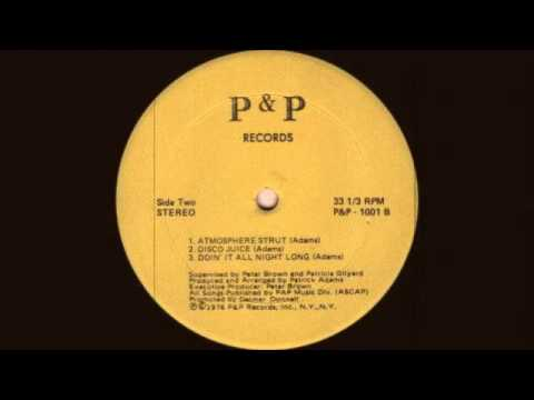 cloud-one-disco-juice-original-version-1976-letsgodiscotv