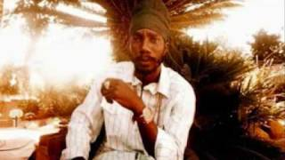 Sizzla - Never Wanna Heard A Dem (Ante Up Remix)