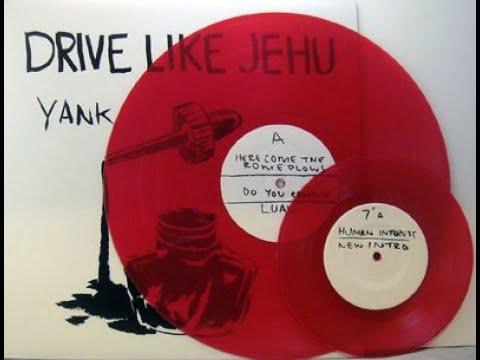 drive-like-jehu-new-math-el-inkisidor