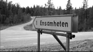 Human Error - Ensam - Svensk Punk