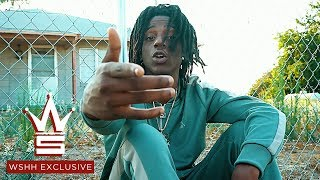 "OMB Peezy ""Pressure"" (WSHH Exclusive - Official Music Video)"
