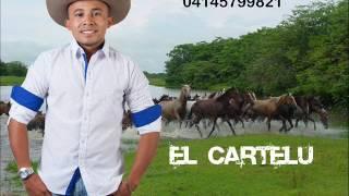 EL CARTELU  - NO SABEMOS MAÑANA
