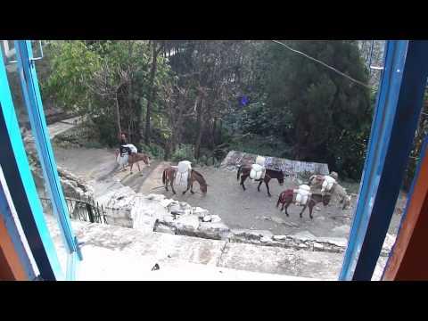 Nepal2011Kurzfilm.mp4