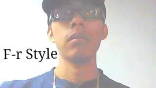 f-r style lloras