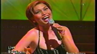 Loving you - Lani Misalucha
